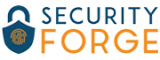 Security-Forge-footer-logo