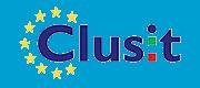 logo Clusit